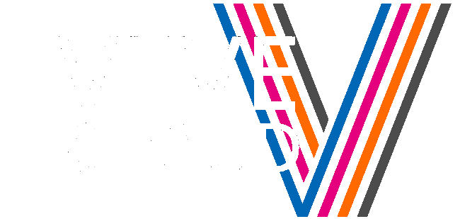 viive cloud logo